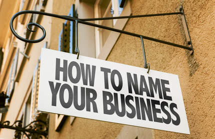 how-to-name-your-business