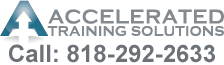 Accelerated Training Solutions